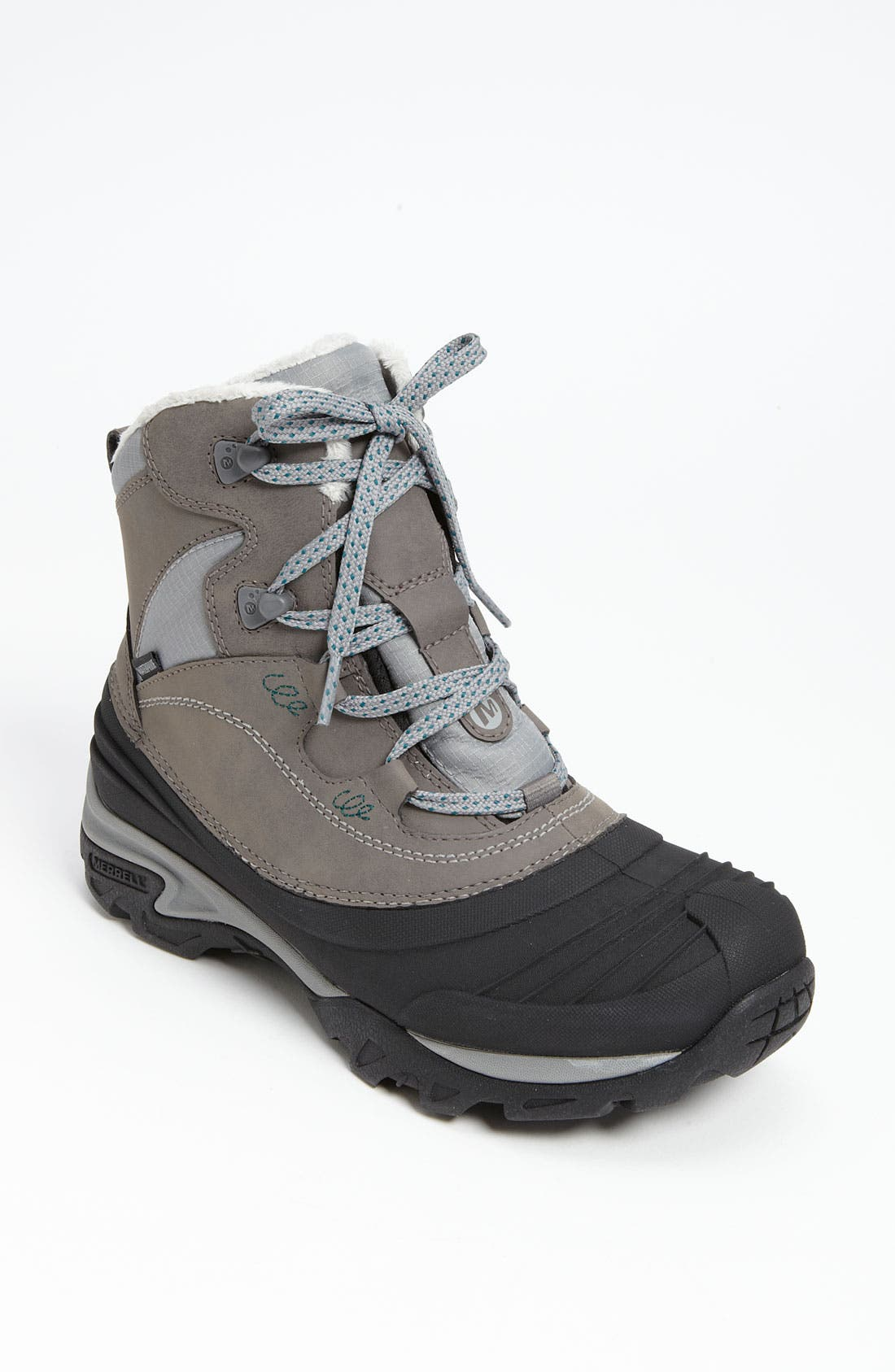 Alternate Image 1 Selected - Merrell 'Snowbound' Boot (Women)