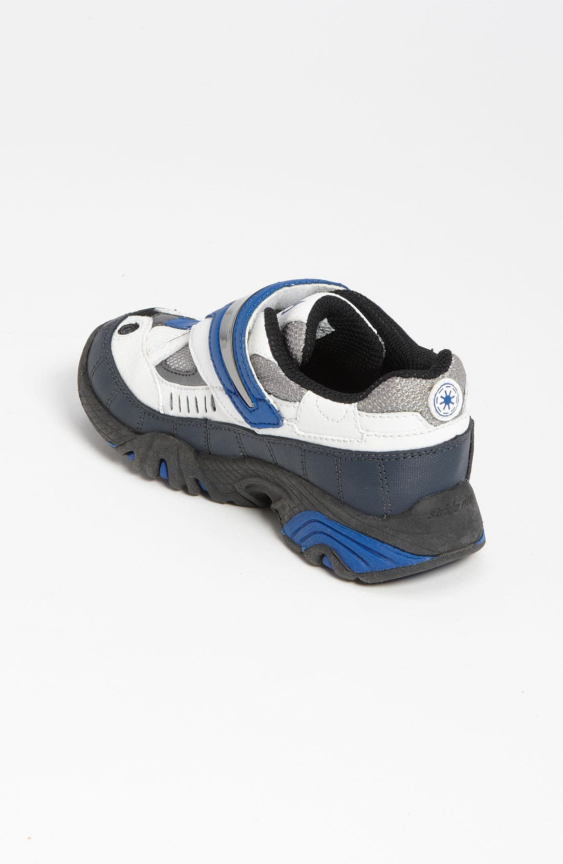 Alternate Image 2  - Stride Rite 'Captain Rex 2.0™' Sneaker (Toddler & Little Kid)