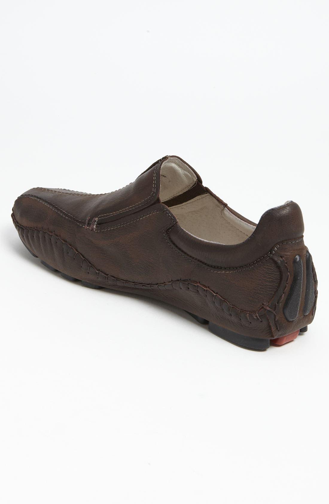 Alternate Image 2  - PIKOLINOS 'Fuencarral' Driving Shoe