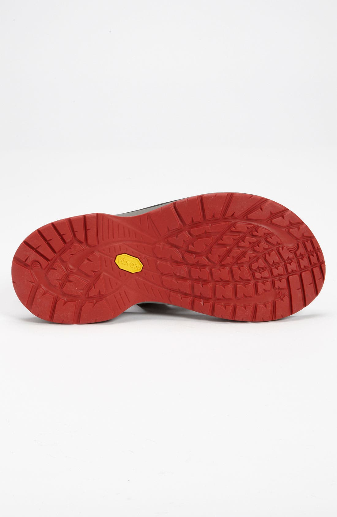 Alternate Image 4  - Chaco 'Updraft' Sandal