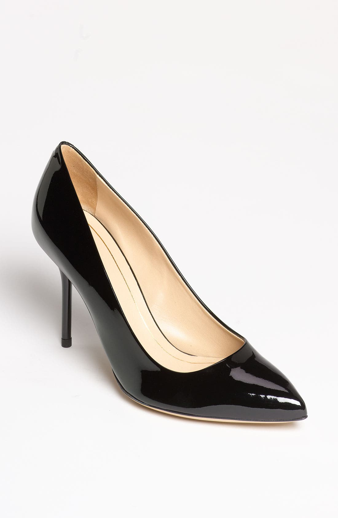 Main Image - Gucci 'Noah' Pump