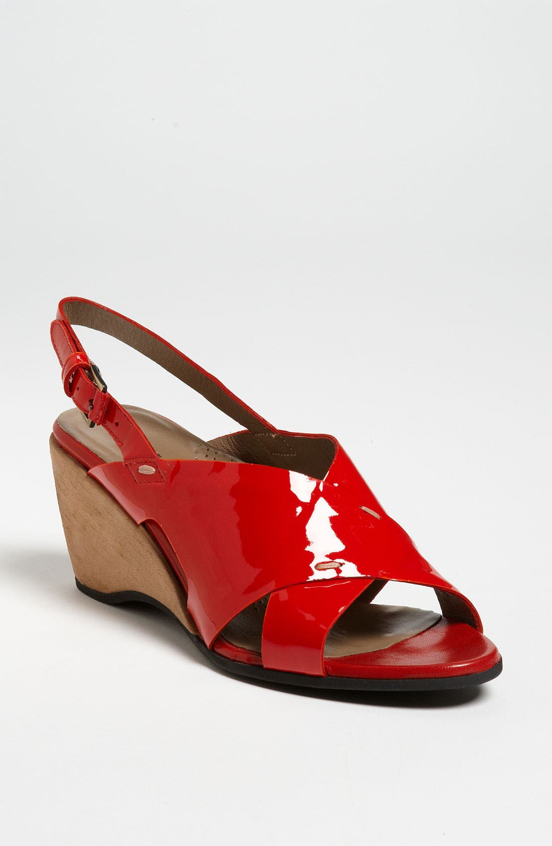 Alternate Image 1 Selected - Anyi Lu 'Luisa' Sandal