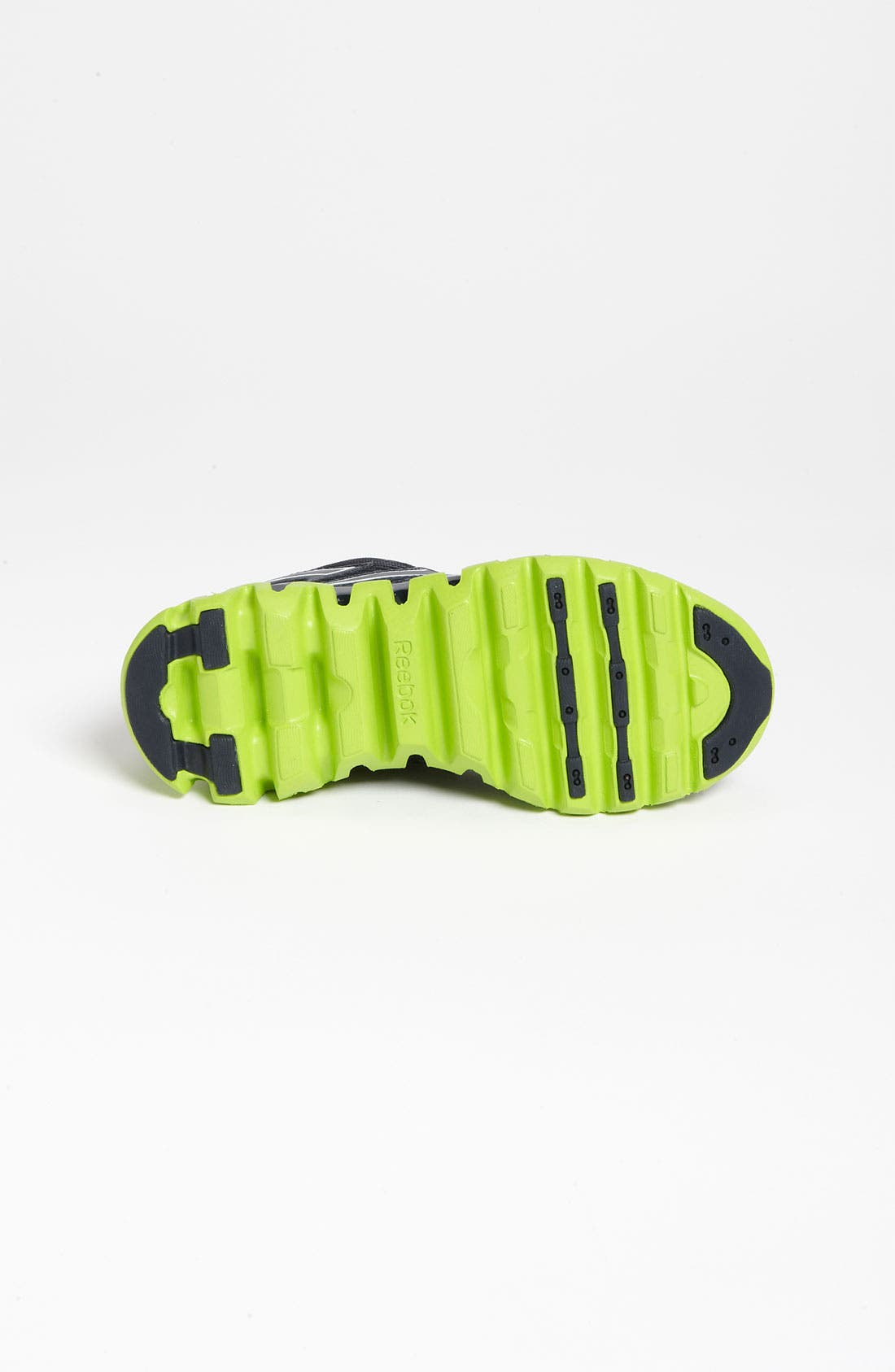 Alternate Image 4  - Reebok 'ZigActivate' Running Shoe (Toddler, Little Kid & Big Kid)