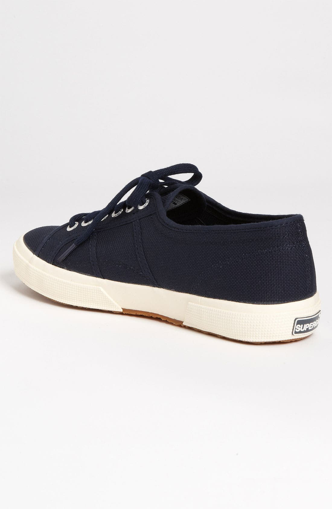 Alternate Image 2  - Superga 'Cotu' Sneaker (Men)