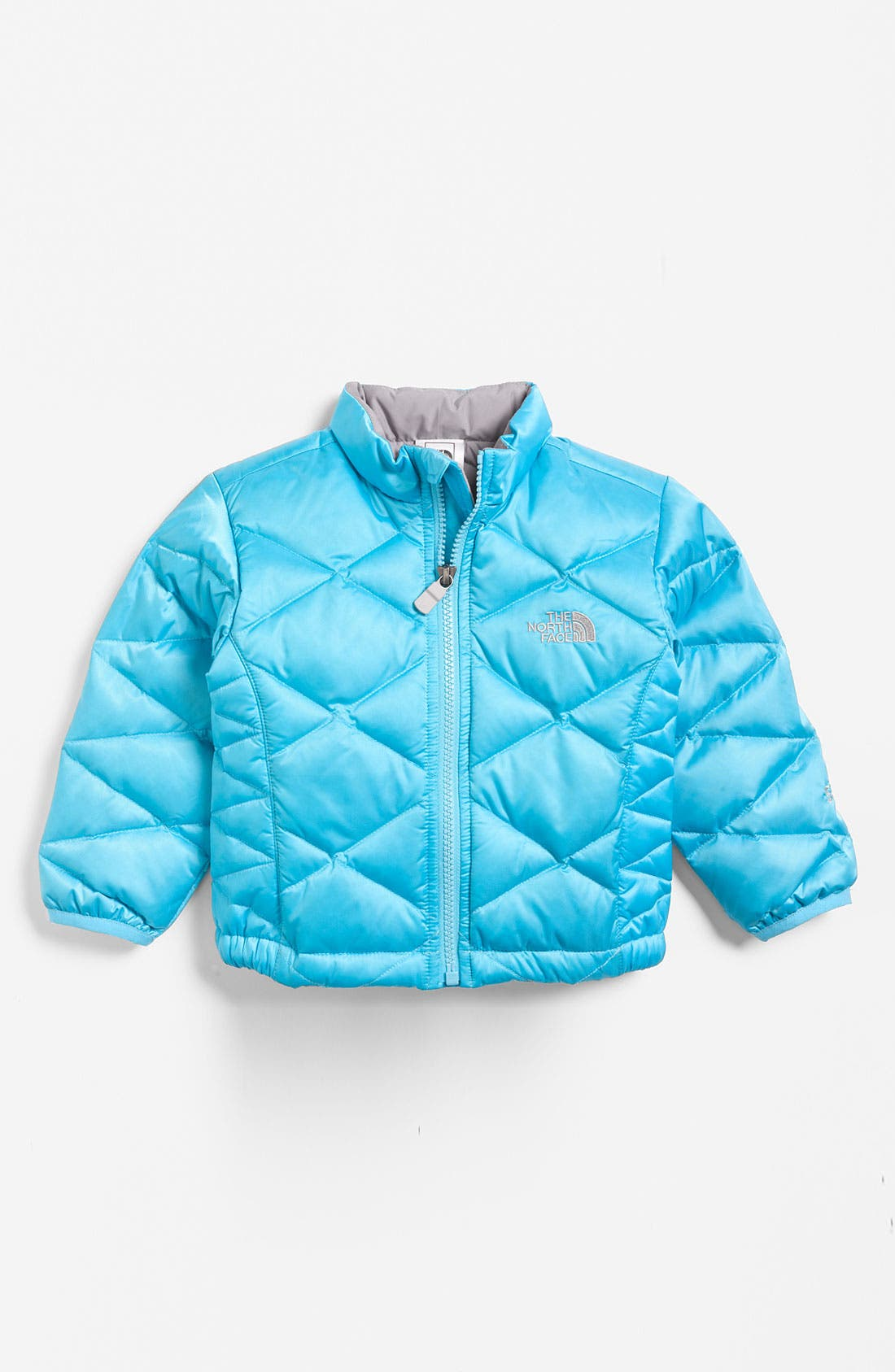 Main Image - The North Face 'Aconcagua' Jacket (Infant)