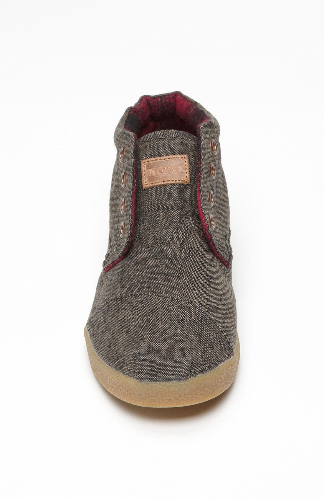 Alternate Image 3  - TOMS 'Botas' Boot (Women)