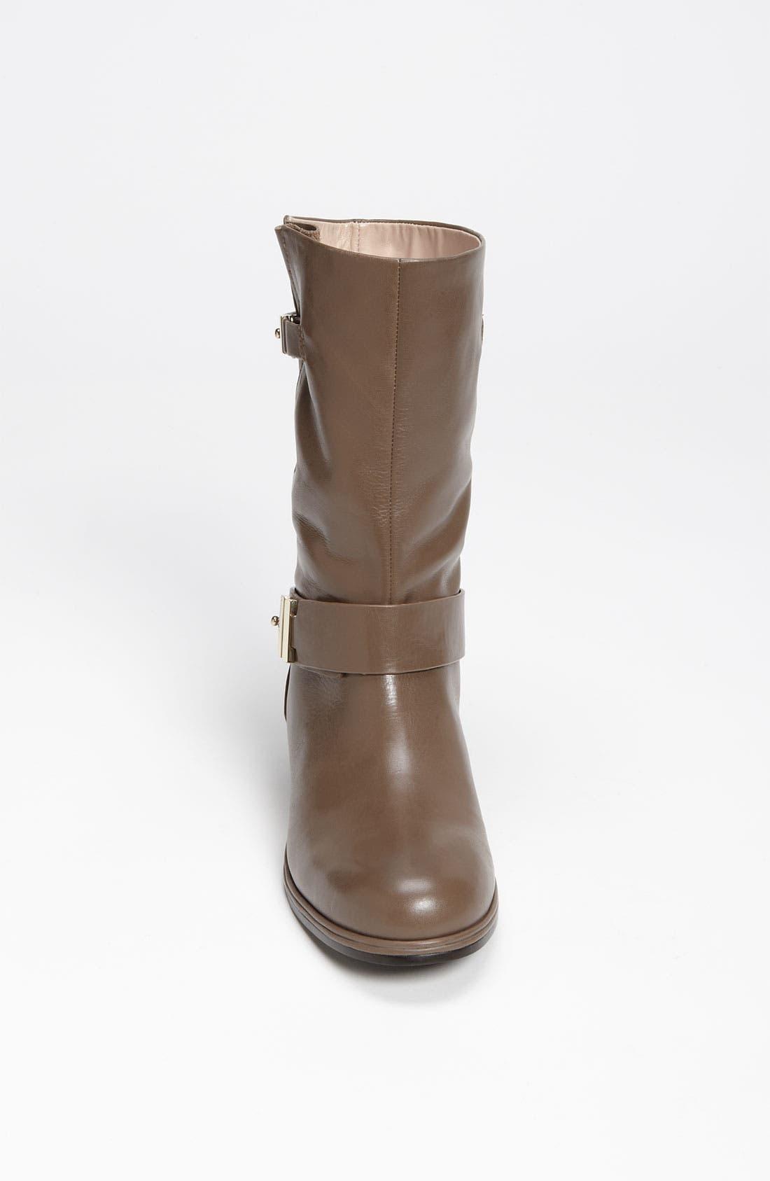 Alternate Image 3  - Rachel Roy 'Corine' Boot