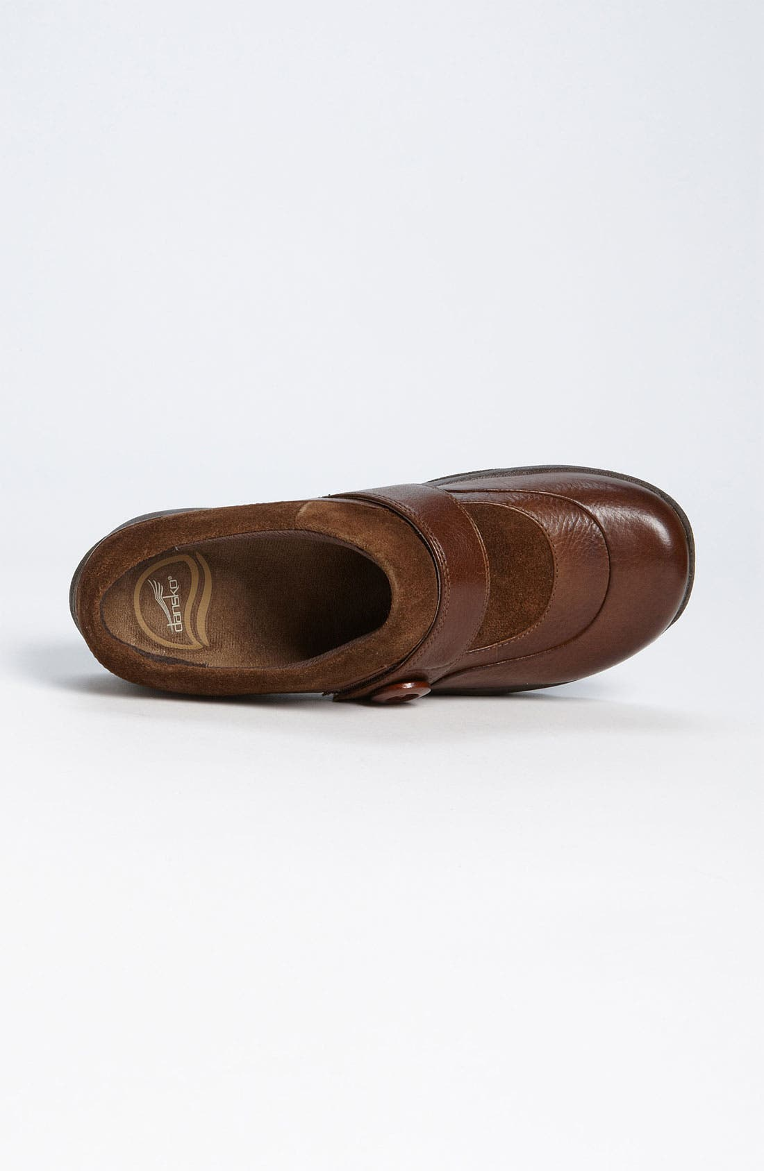 Alternate Image 3  - Dansko 'Kaya' Clog