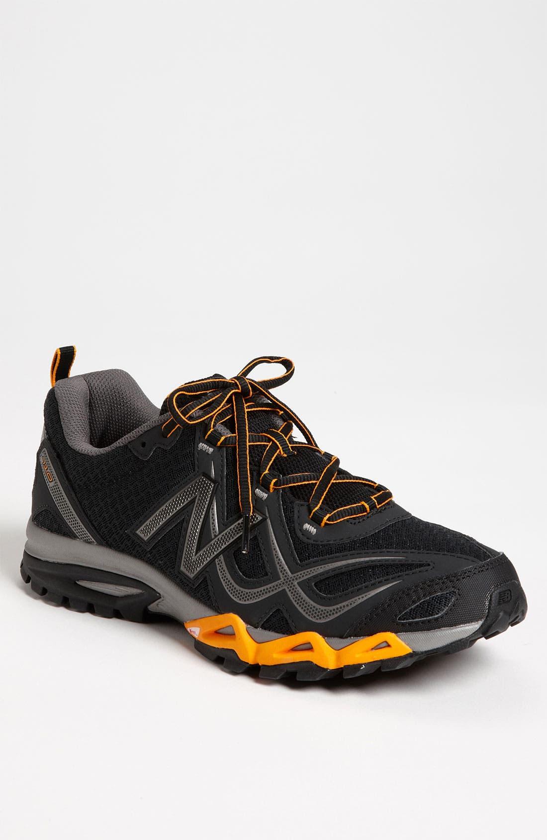 Alternate Image 1 Selected - New Balance '710' Trail Running Shoe (Men)
