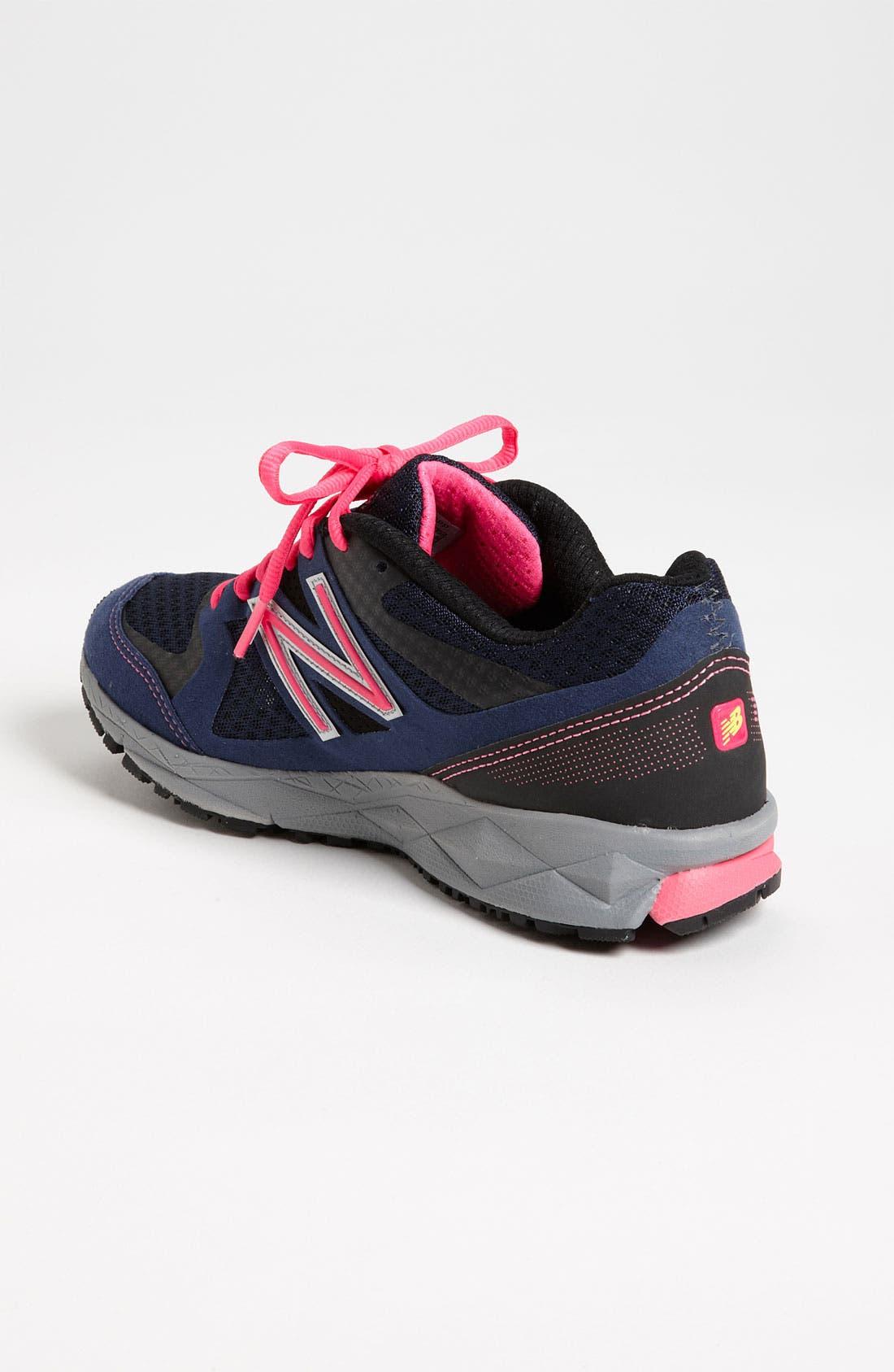 Alternate Image 2  - New Balance '1290' Running Shoe (Women)
