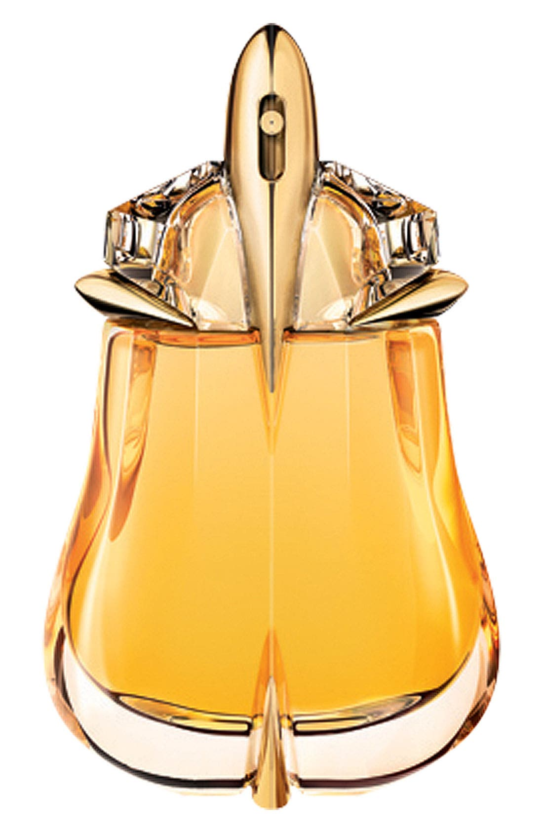 Alien Essence Absolue by Mugler Fragrance