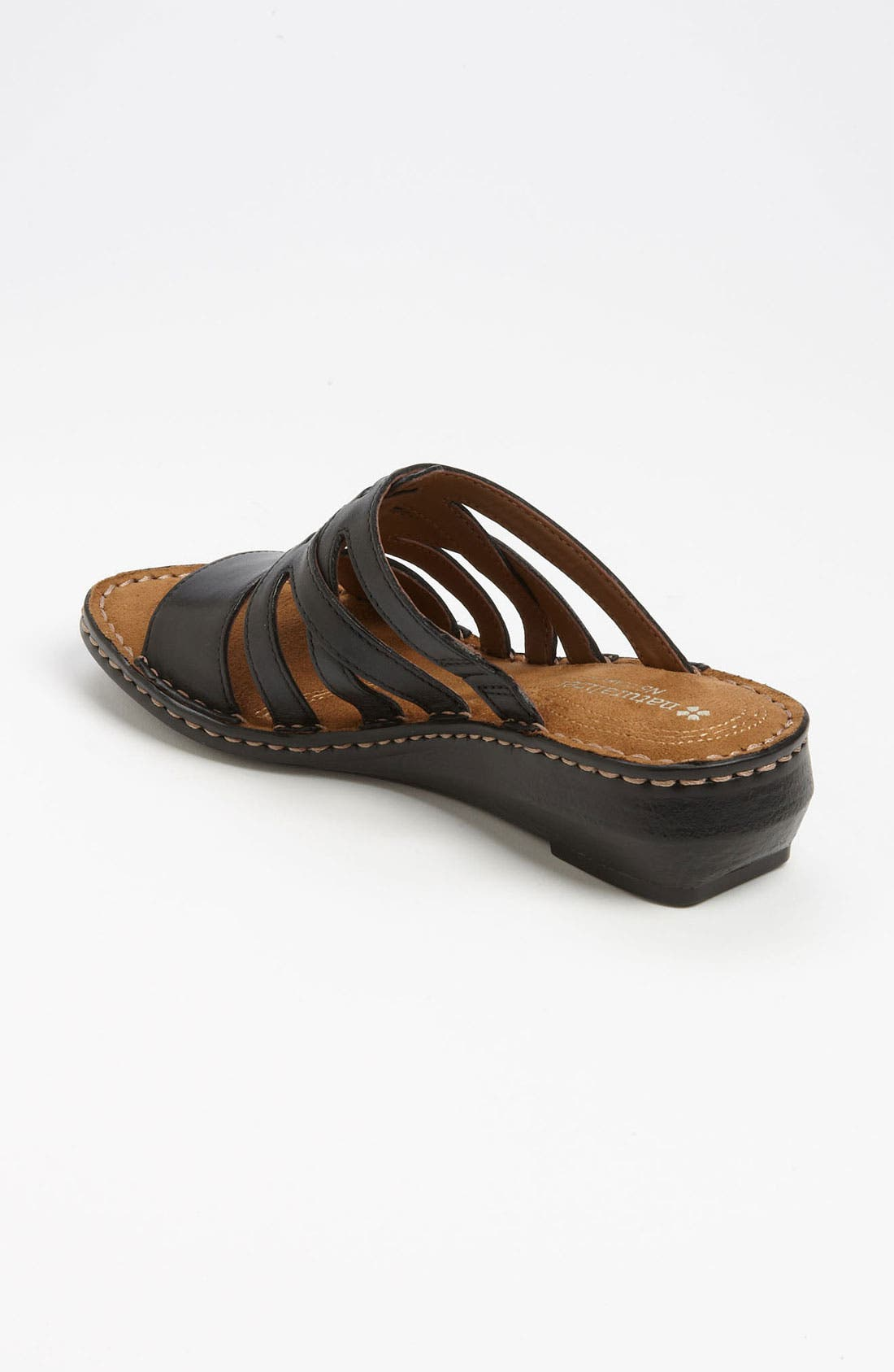 Alternate Image 2  - Naturalizer 'Leanna' Sandal