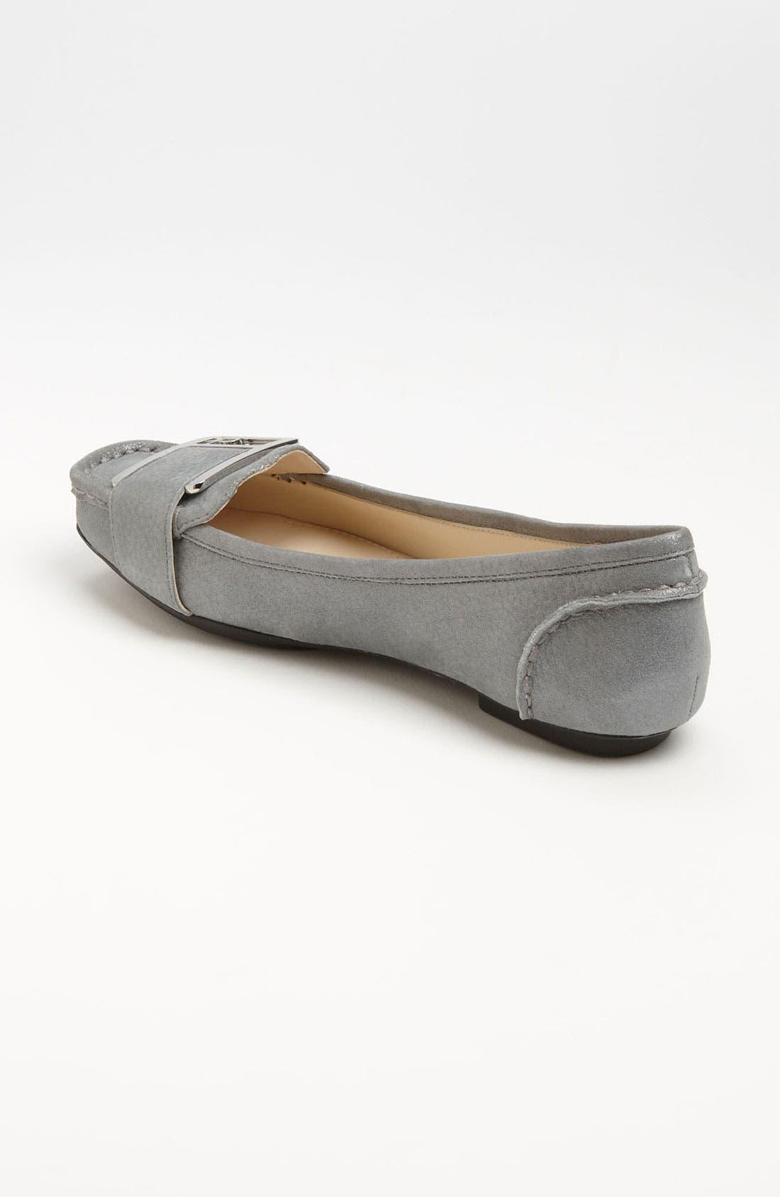 Alternate Image 2  - Calvin Klein 'Meranda' Flat