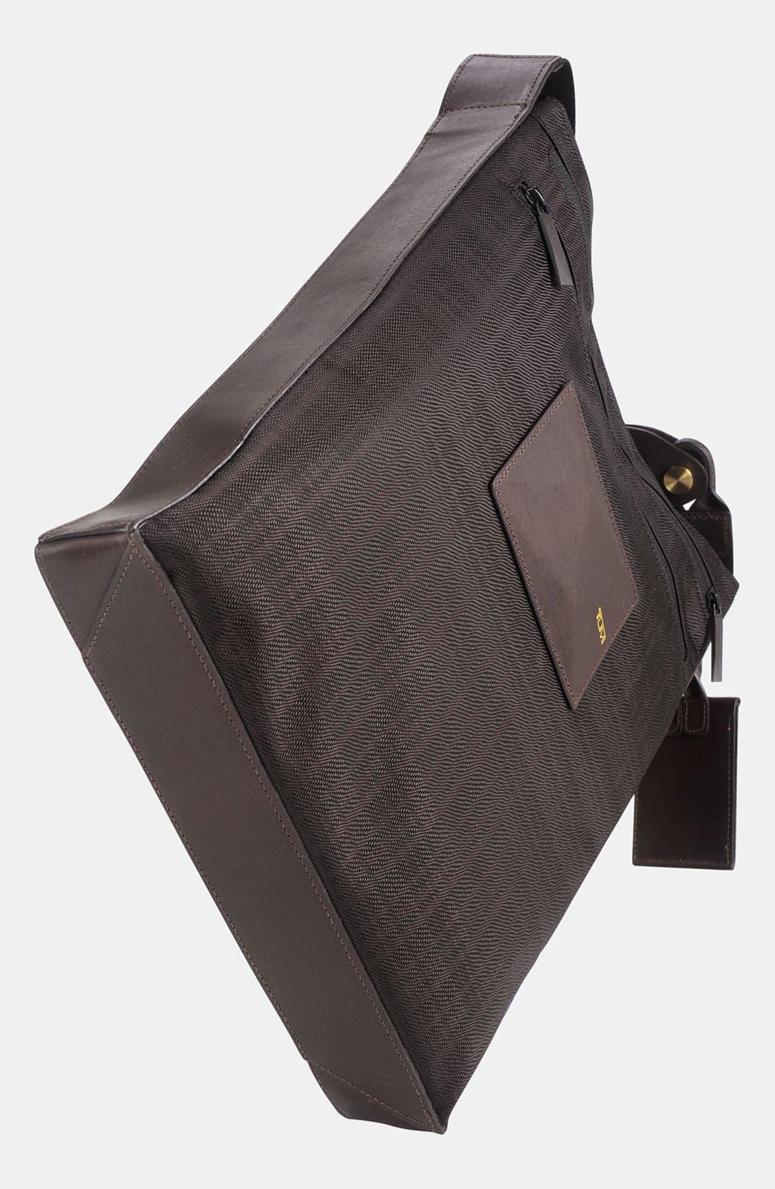Alternate Image 5  - Tumi 'Dror' Large Crossbody Bag