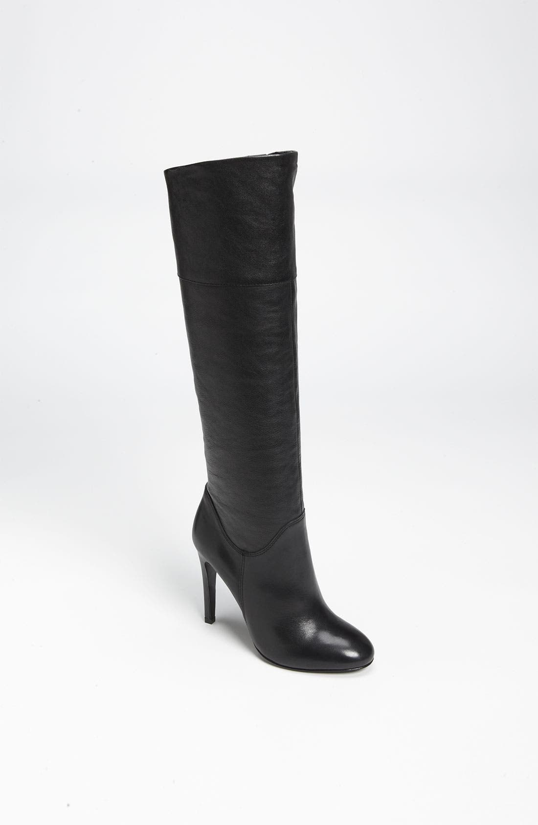 Alternate Image 1 Selected - 7 For All Mankind® 'Vignet' Boot (Online Exclusive)