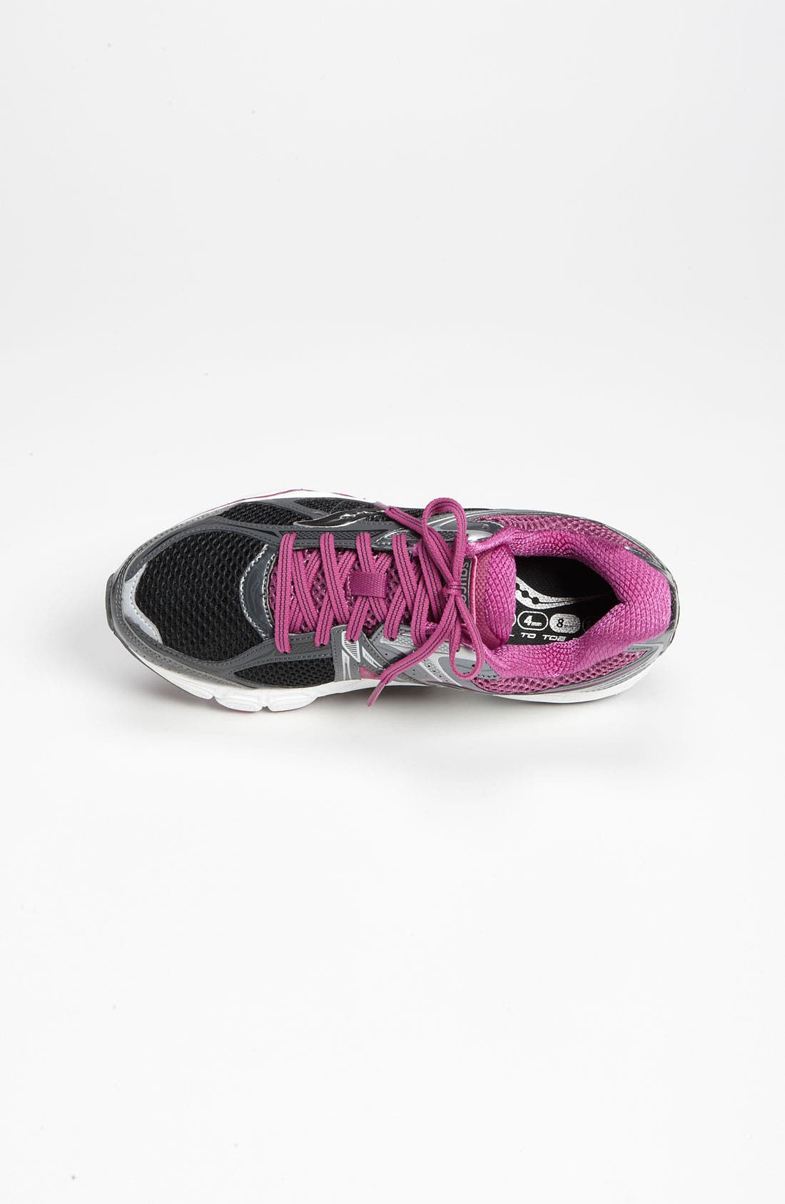 Alternate Image 3  - Saucony 'ProGrid Echelon 3' Running Shoe (Women)