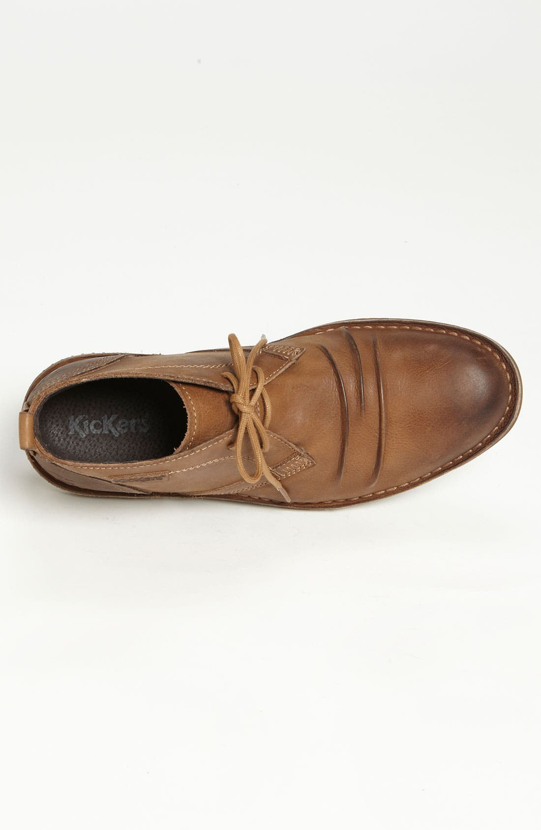 Alternate Image 3  - Kickers 'Jecho' Chukka Boot