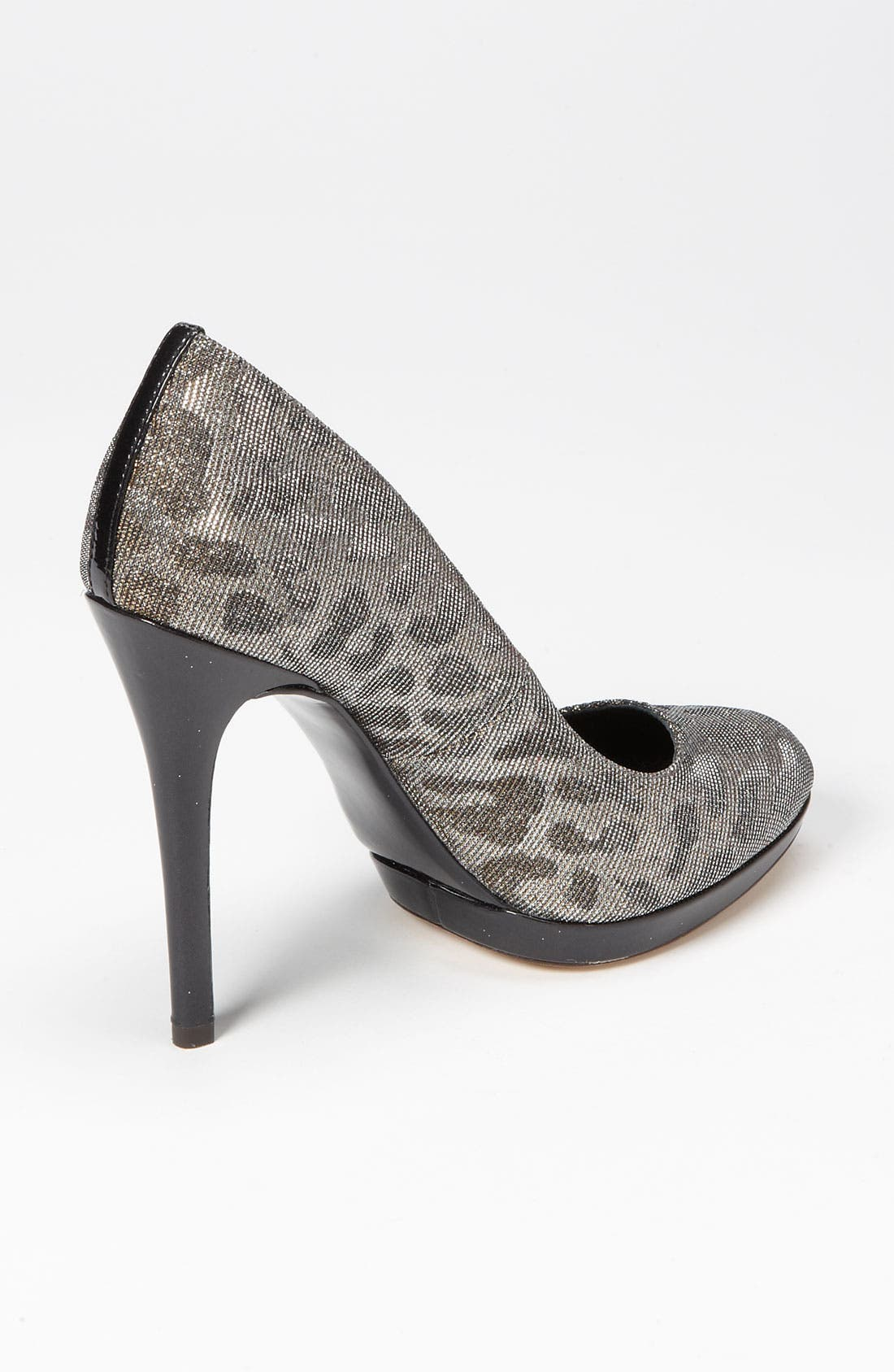 Alternate Image 2  - B Brian Atwood 'Frederique' Pump