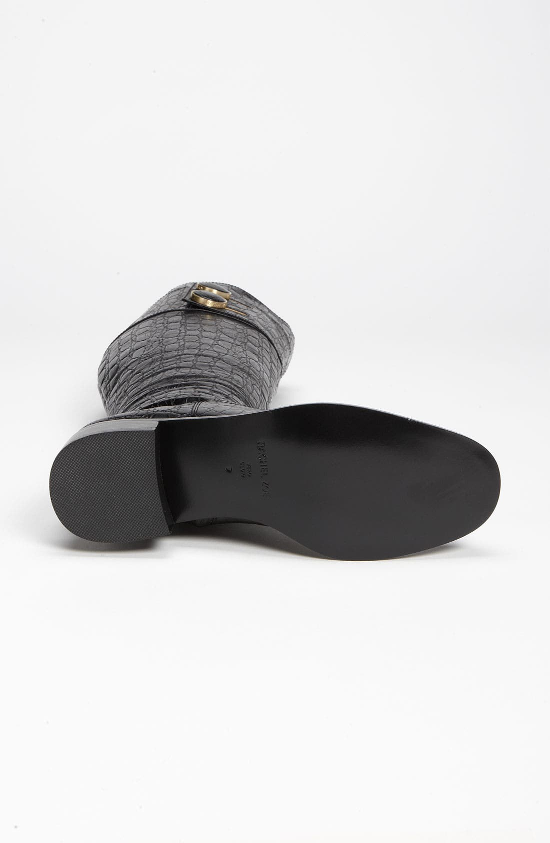 Alternate Image 4  - Rachel Zoe 'Jacqueline' Boot