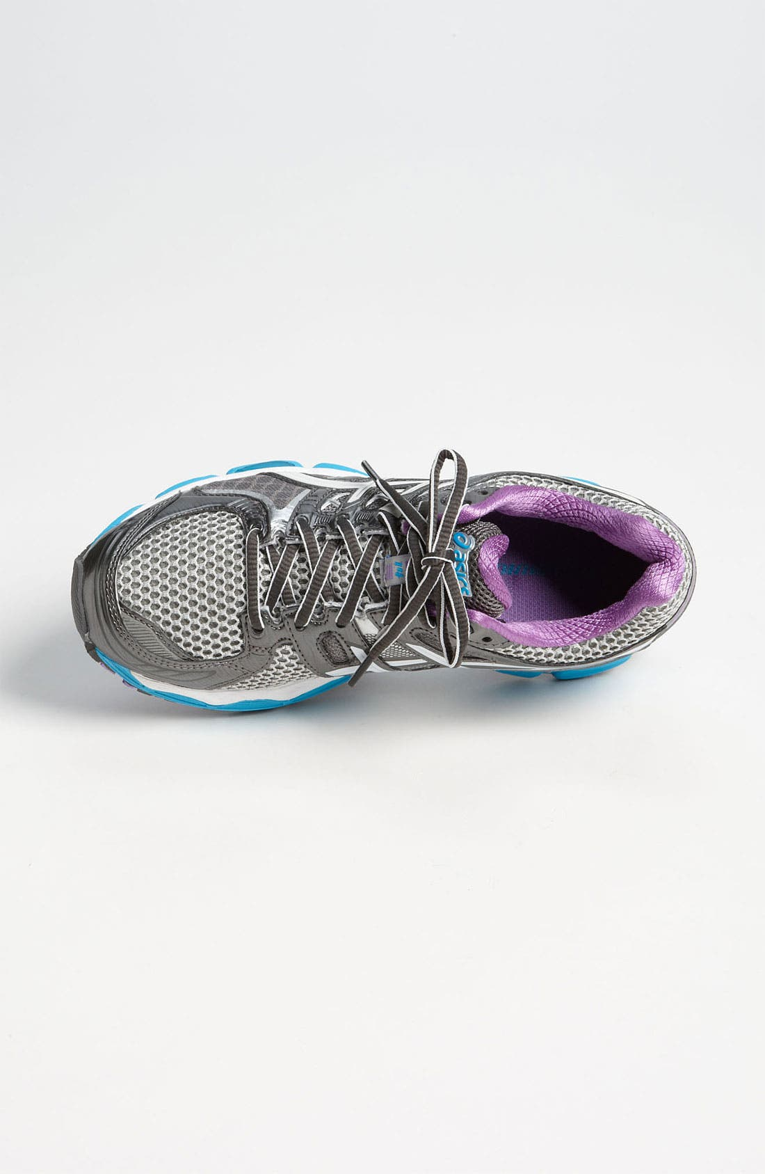 Alternate Image 3  - ASICS® 'GEL-Nimbus 14' Running Shoe (Women)(Retail Price: $139.95)