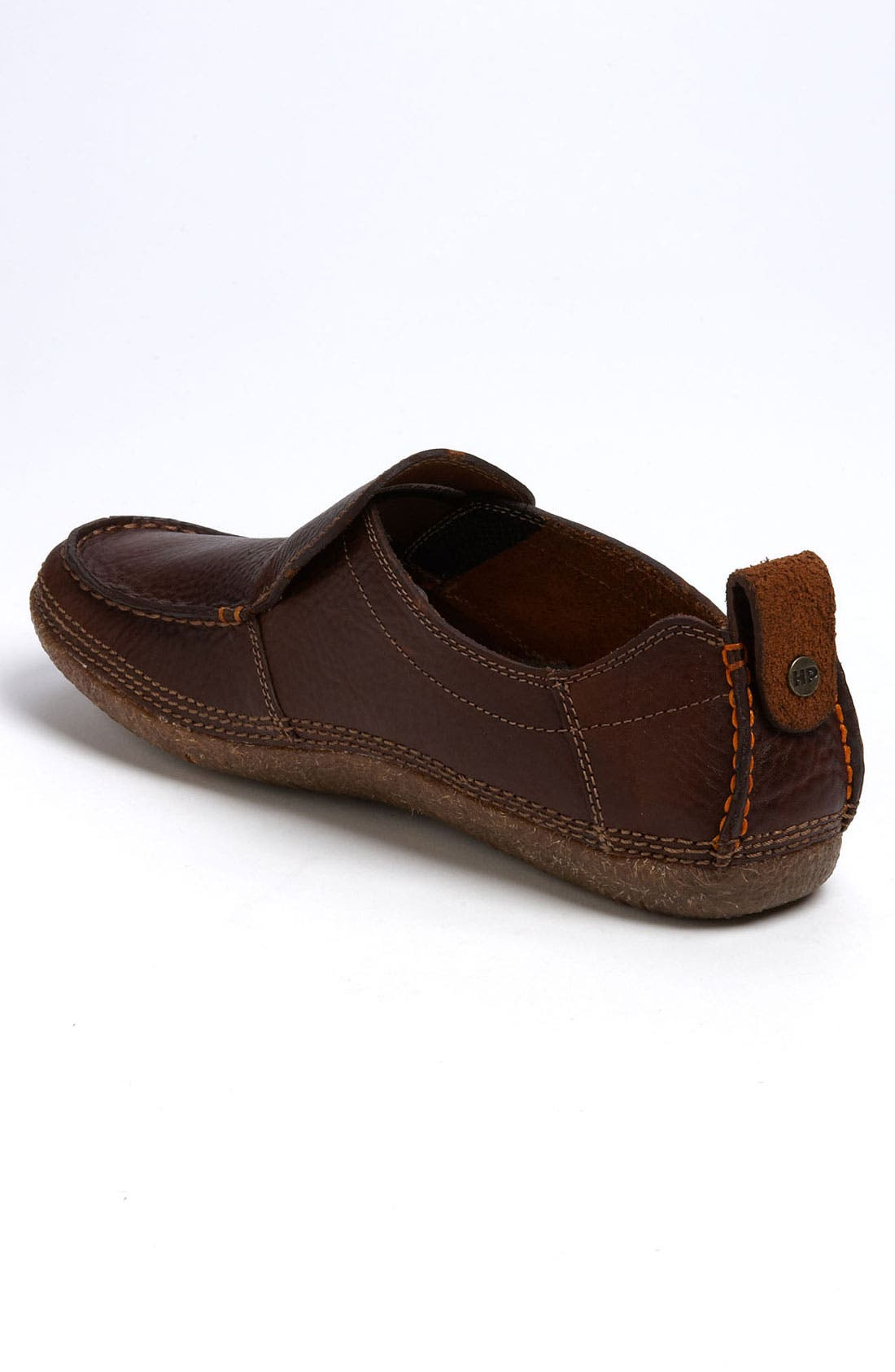 Alternate Image 2  - Hush Puppies® 'Profile' Venetian Loafer