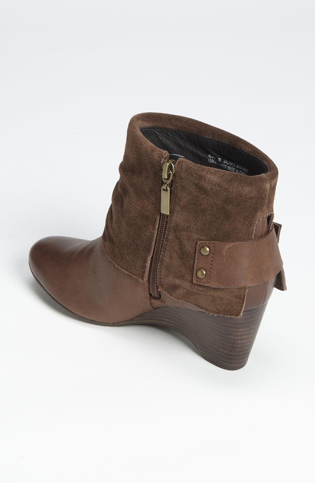 Alternate Image 2  - Clarks® 'Trolly Twirl' Boot
