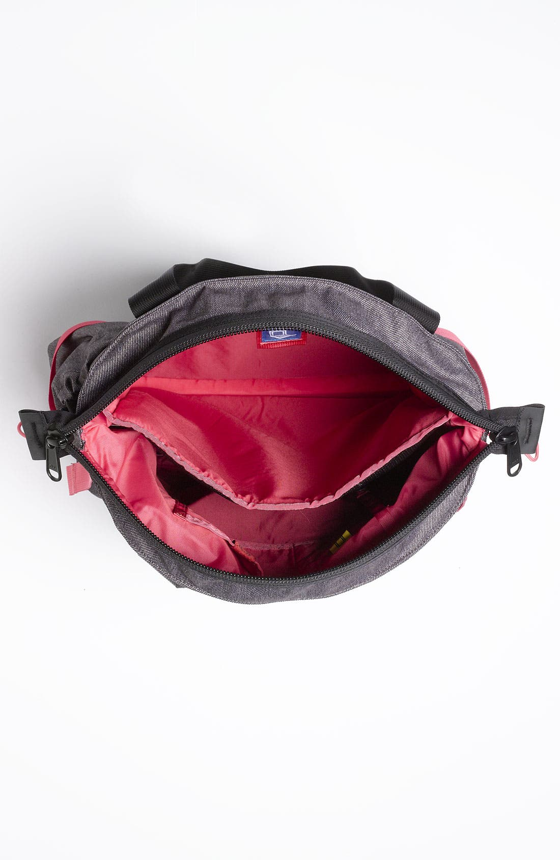 Alternate Image 3  - The North Face 'Midtown' Tote