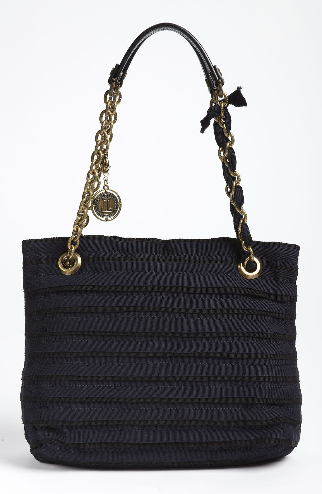 Alternate Image 4  - Lanvin 'Happy Birthday' Ribbon Shoulder Bag