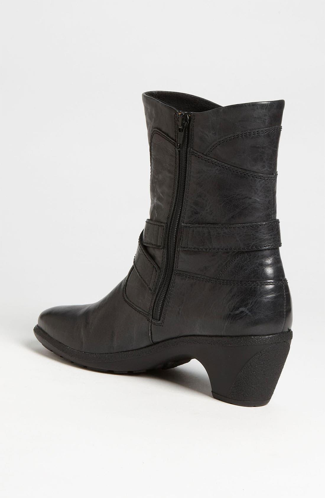 Alternate Image 2  - Romika® 'Lyon 02' Boot