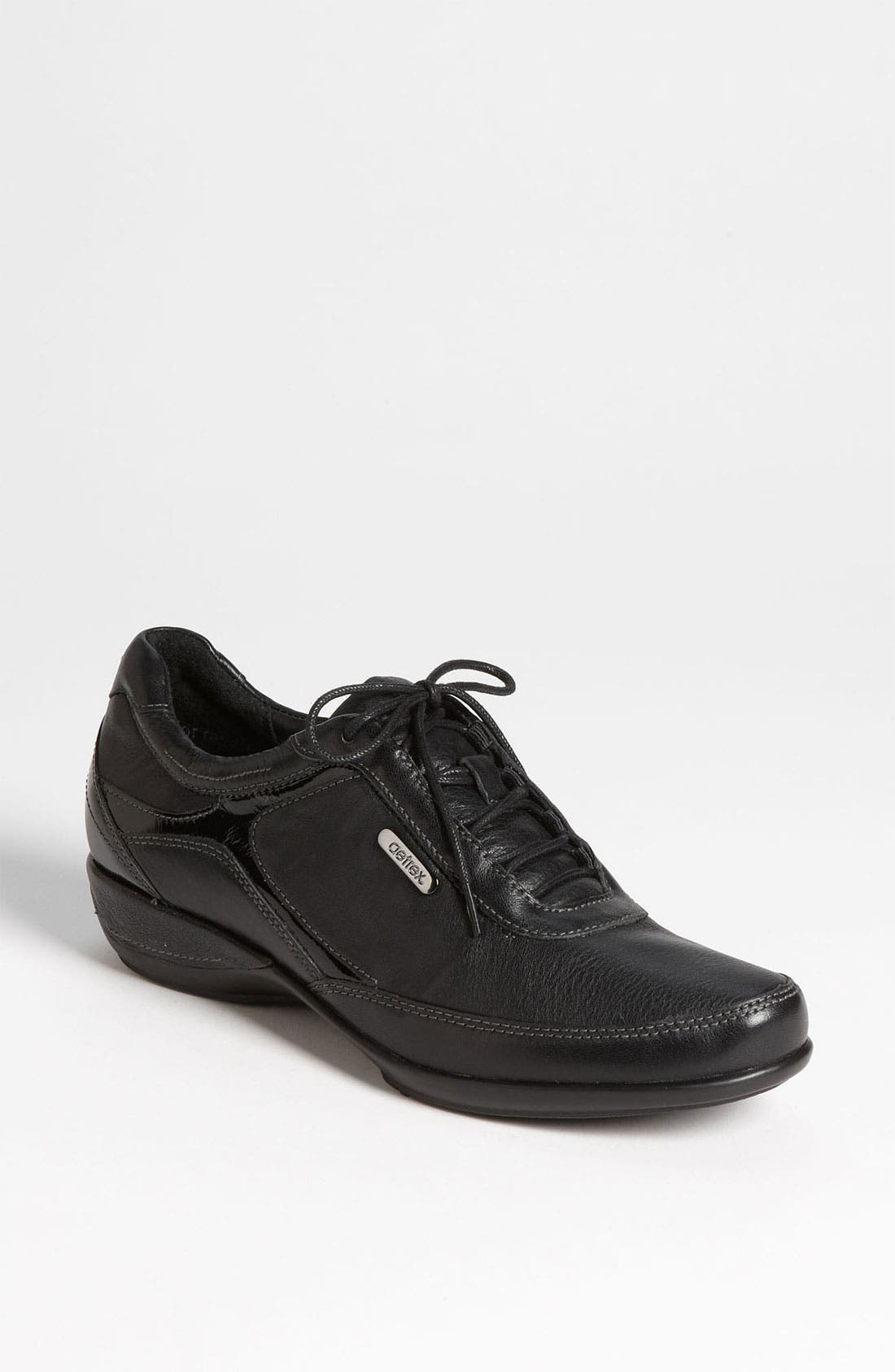 Main Image - Aetrex 'Holly' Oxford