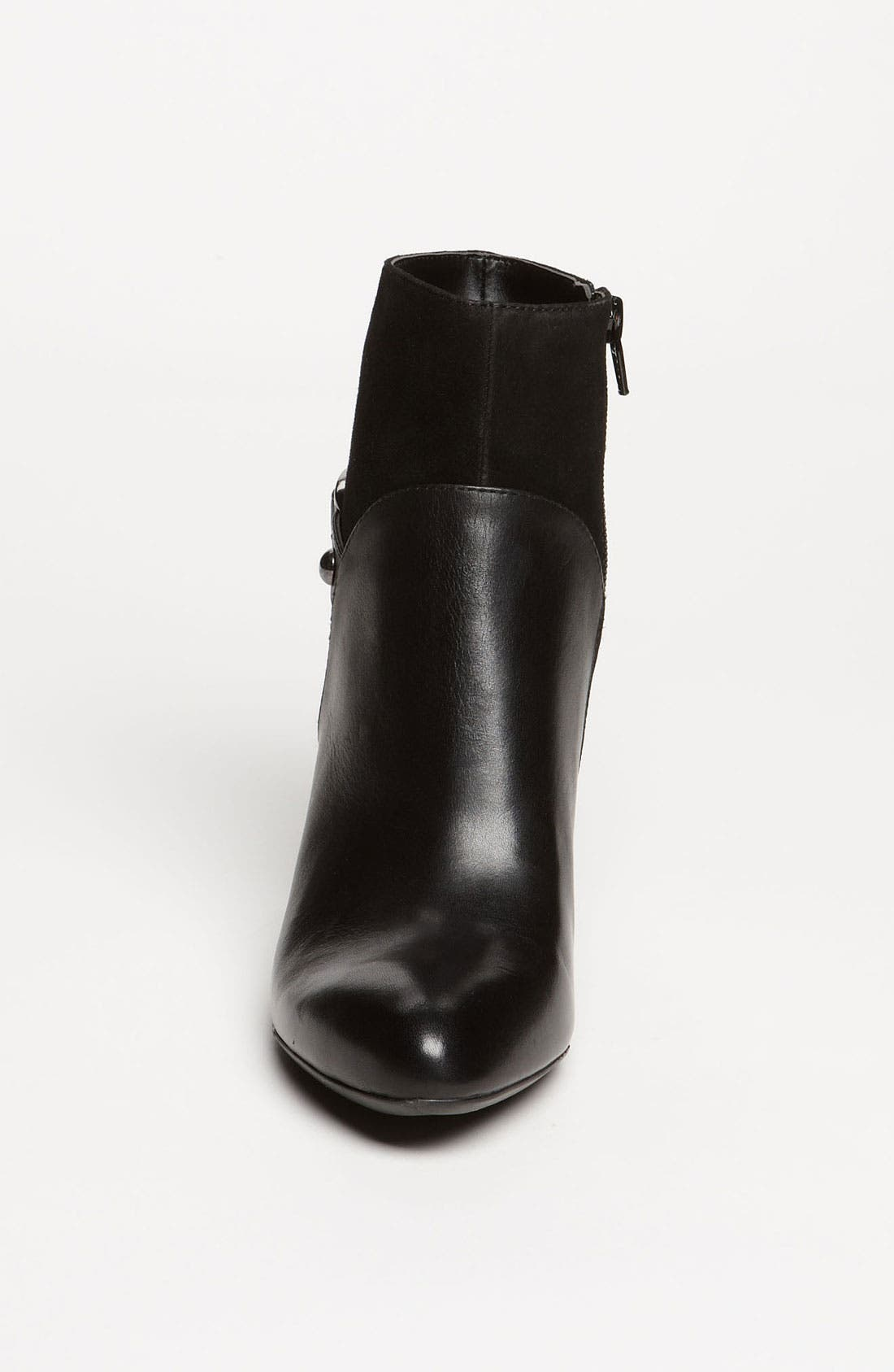Alternate Image 3  - Naturalizer 'Encore' Ankle Boot