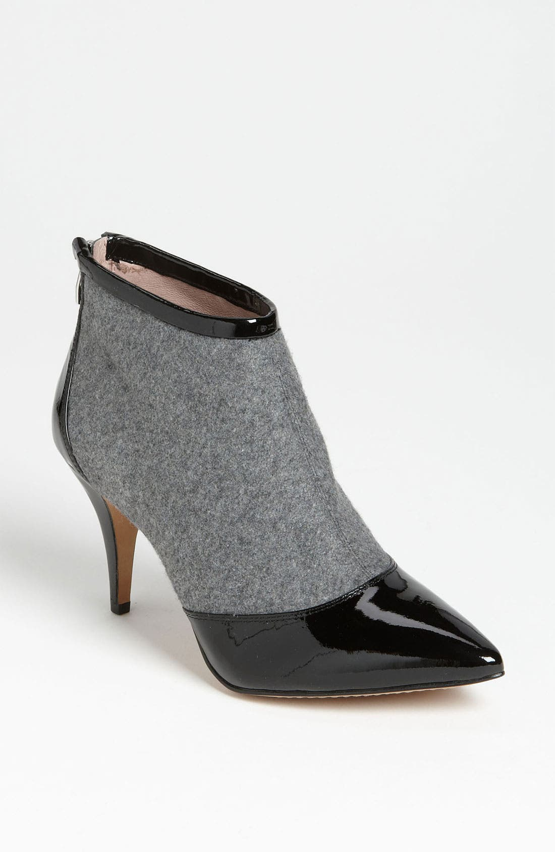 Main Image - Vince Camuto 'Onda' Bootie