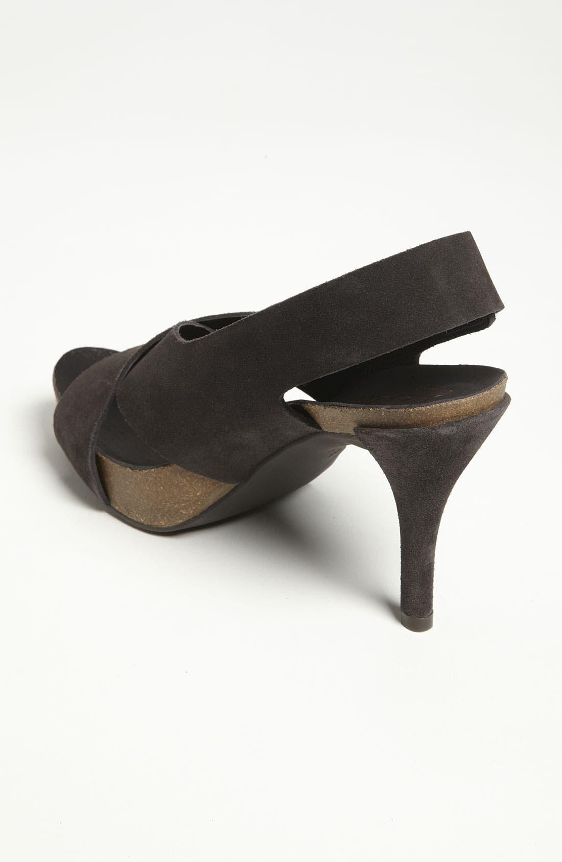 Alternate Image 2  - Pedro Garcia 'Libby' Sandal (Nordstrom Exclusive)