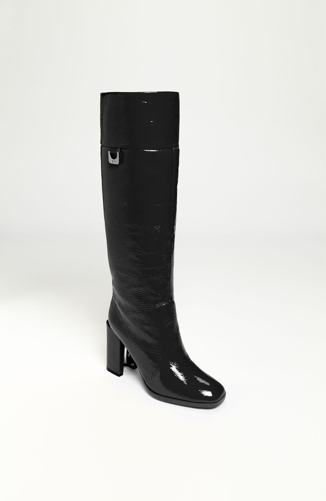 Main Image - Diane von Furstenberg 'Yvonne' Boot
