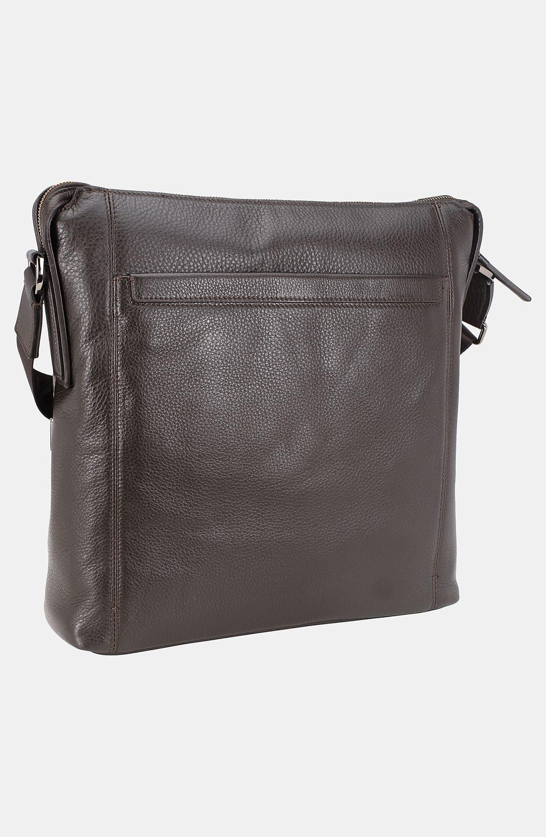 Alternate Image 3  - Tumi 'Centro - Venezia' Crossbody Bag
