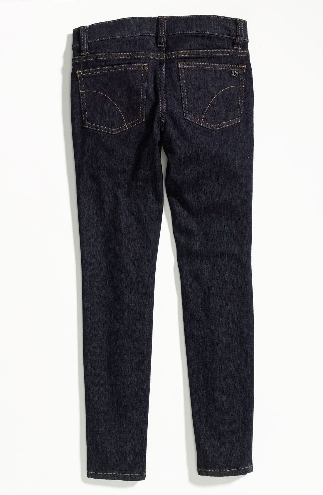 Alternate Image 1 Selected - Joe's Skinny Jeans (Infant)