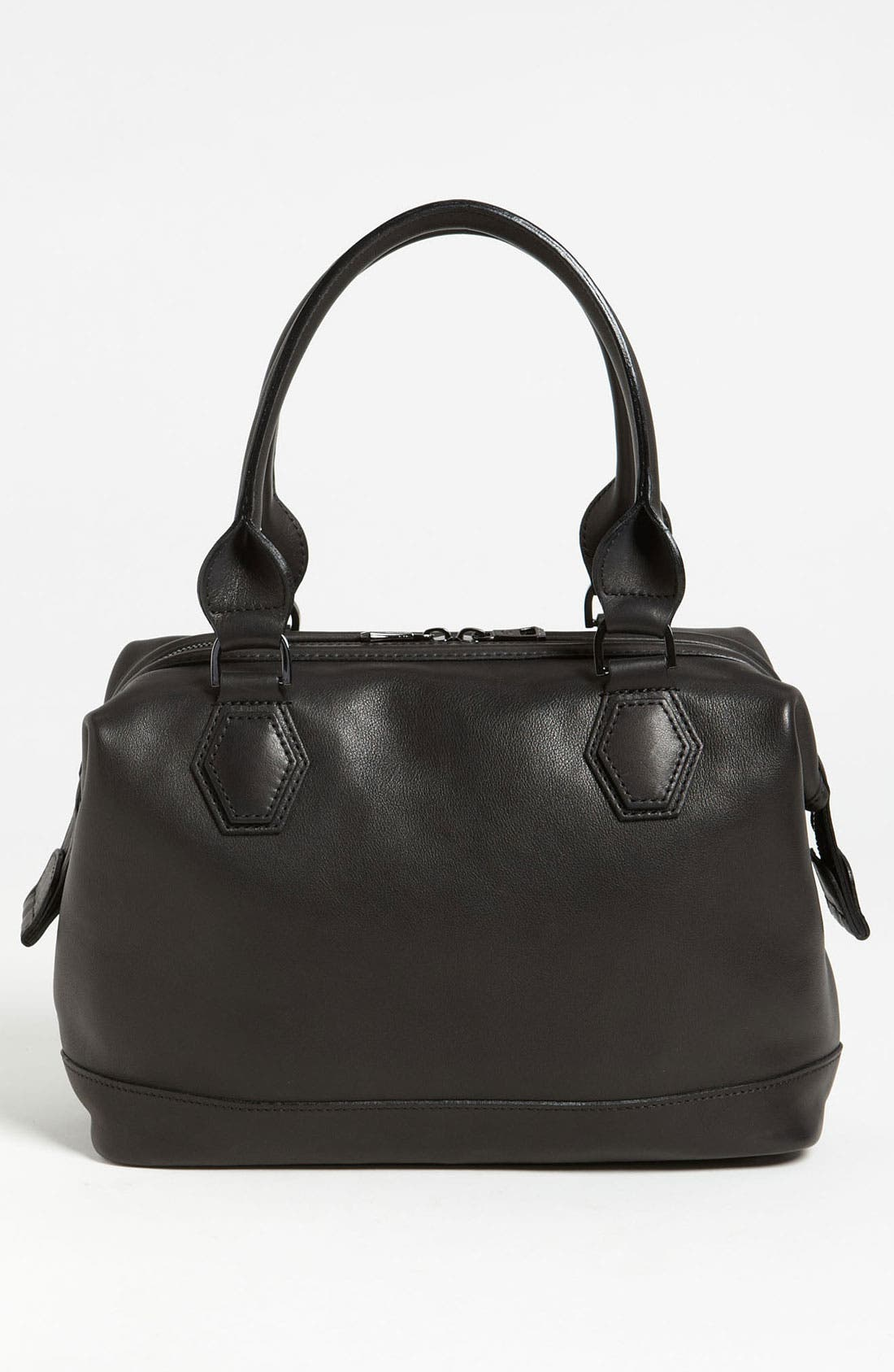Alternate Image 4  - Longchamp 'Légende Sport' Handbag