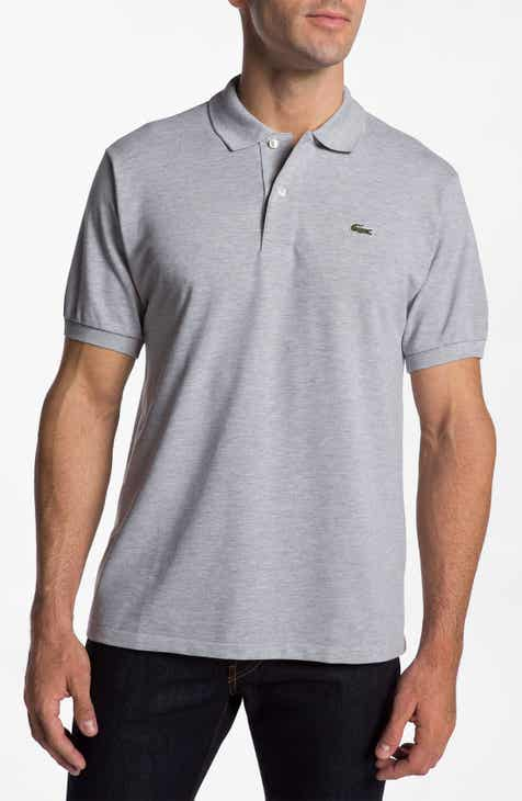 bcfe05968d00 Men's Lacoste Clothing | Nordstrom