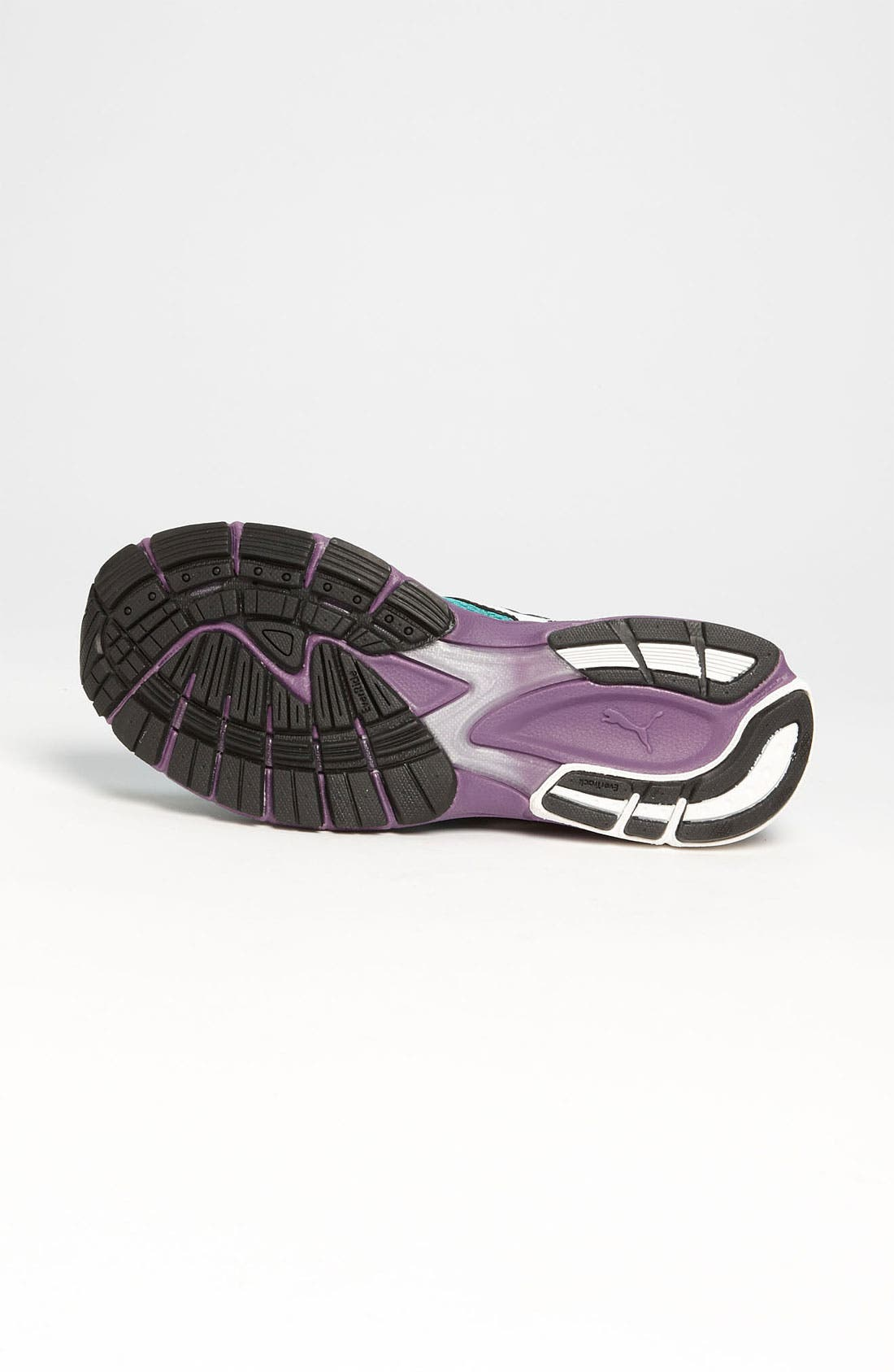 Alternate Image 4  - PUMA 'Complete SLX Ryjin' Sneaker (Women)