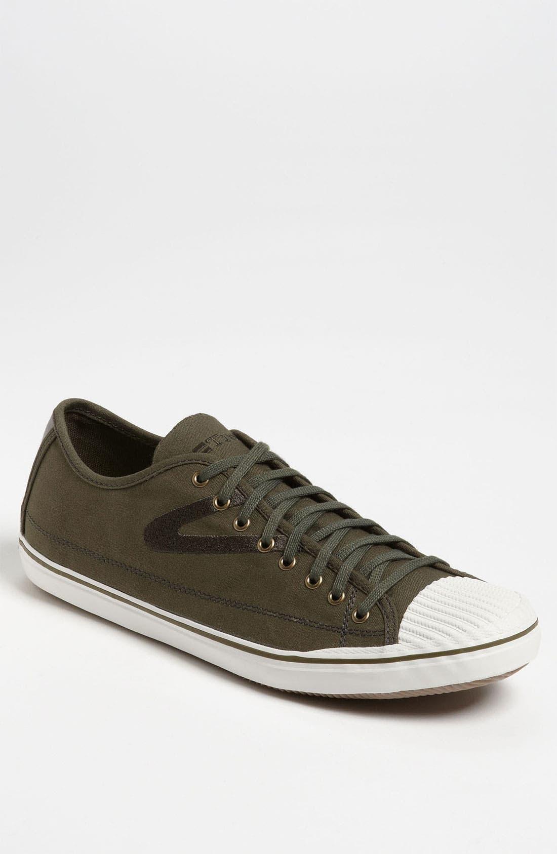 Alternate Image 1 Selected - Tretorn 'Skymra SL' Sneaker