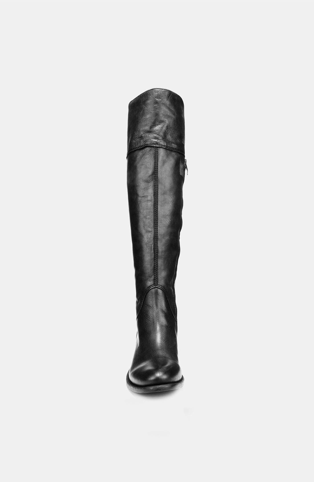 Alternate Image 3  - Vince Camuto 'Bollo' Over-the-Knee Boot
