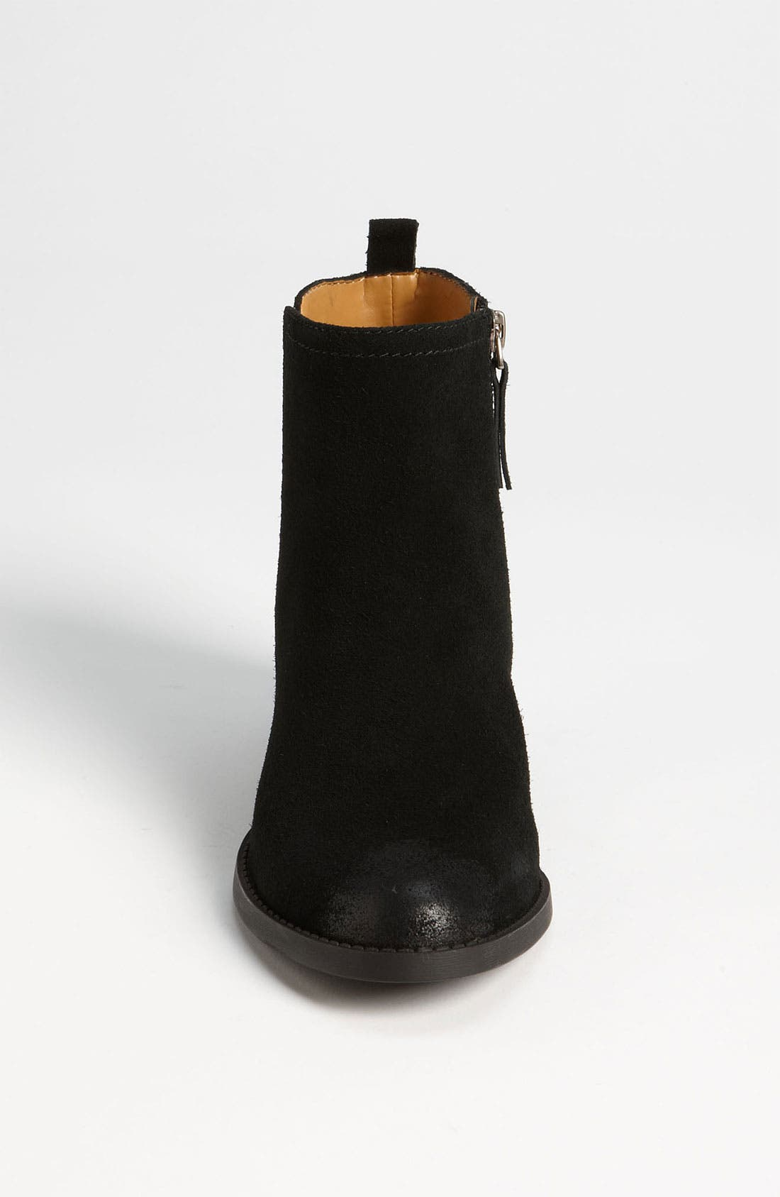 Alternate Image 3  - Nine West 'Sosie' Bootie