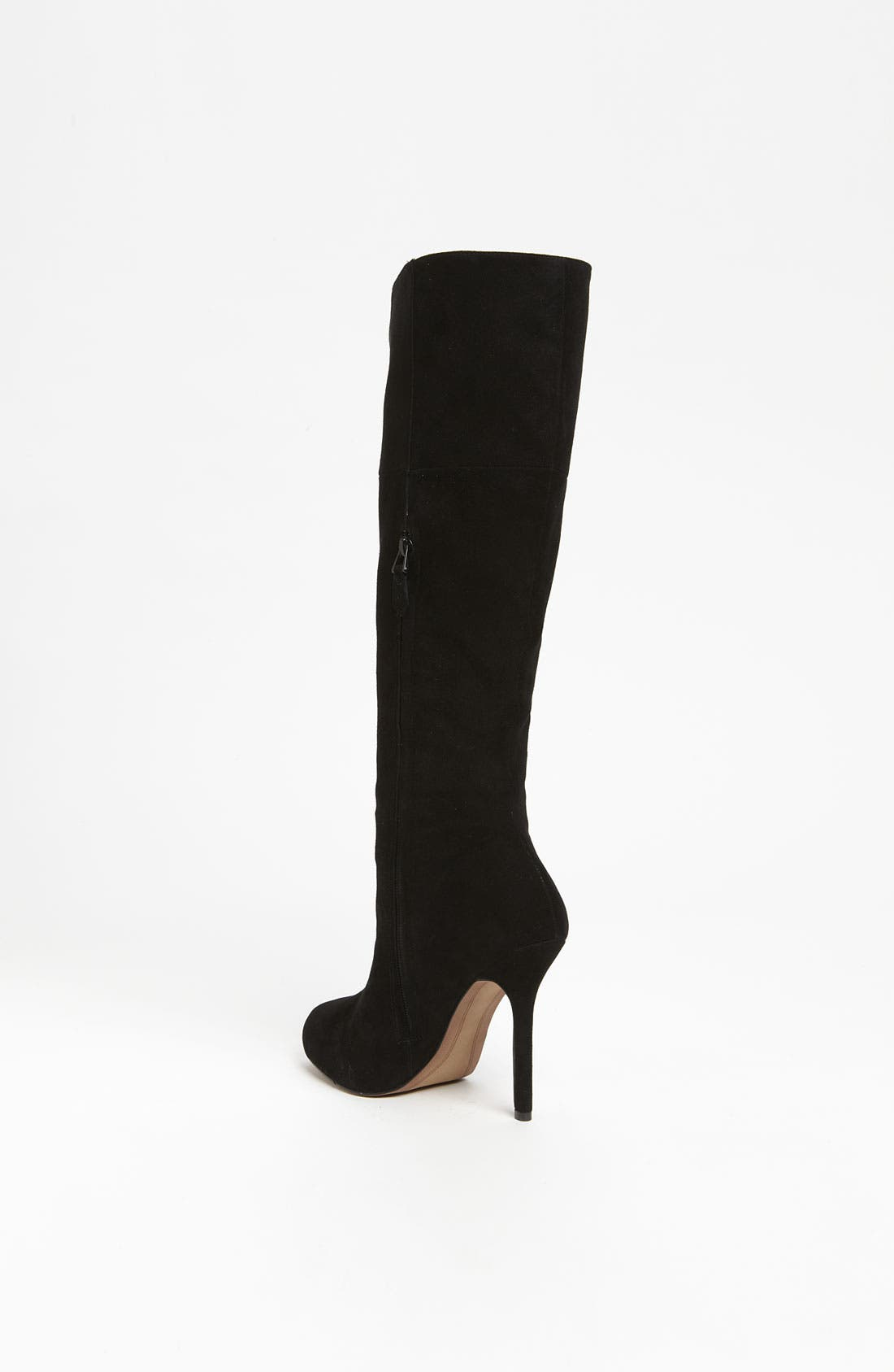 Alternate Image 2  - Sam Edelman 'Empire' Boot