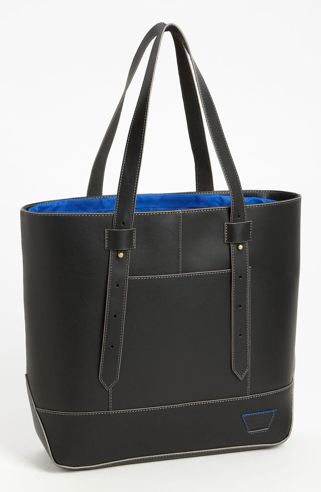 Main Image - IIIBeCa By Joy Gryson 'Reade Street' Tote