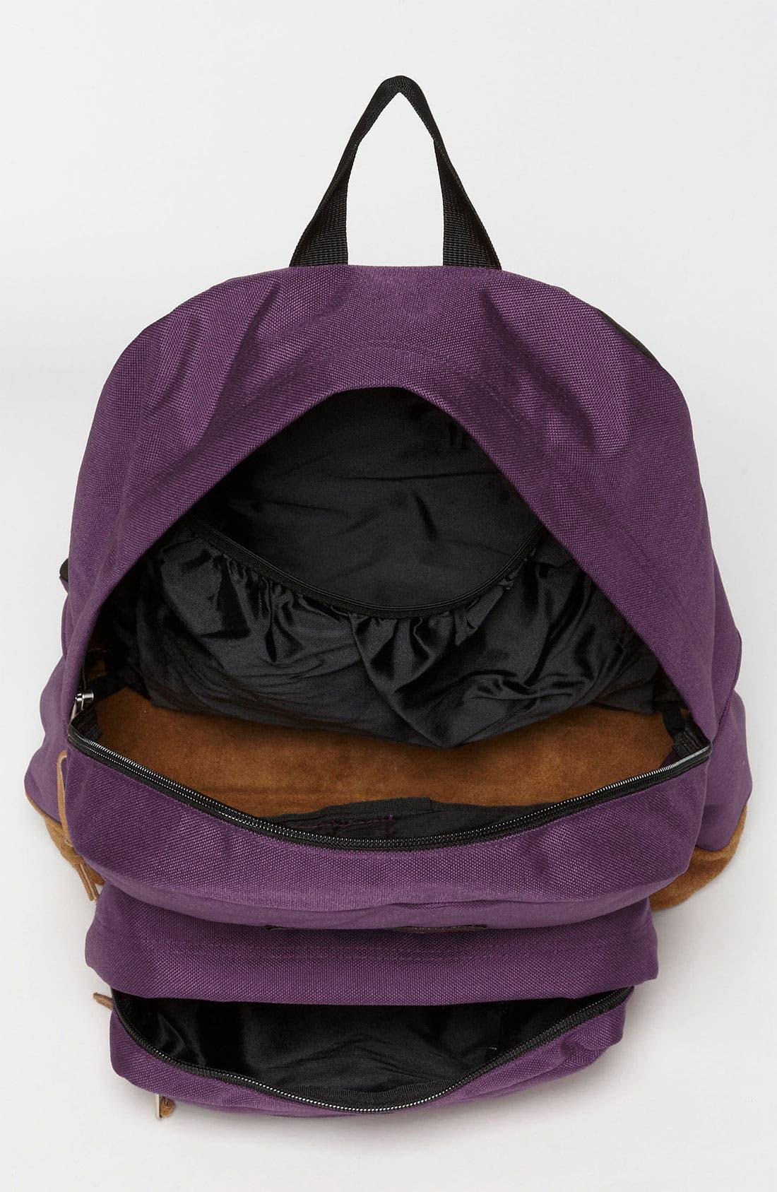 Alternate Image 3  - Jansport 'Right' Backpack