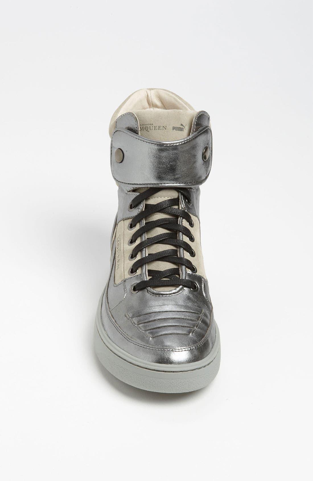 Alternate Image 3  - Alexander McQueen PUMA 'Joust' Sneaker