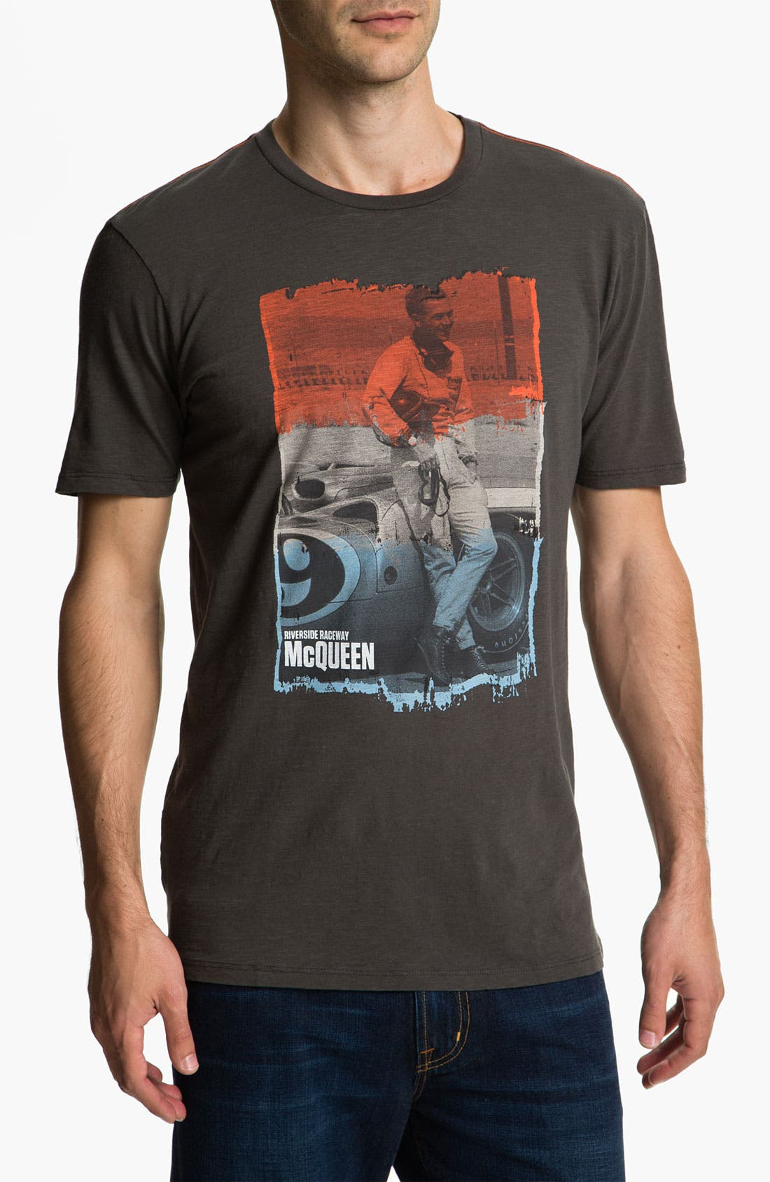 Main Image - Troy Lee Designs 'R.I.R.' T-Shirt