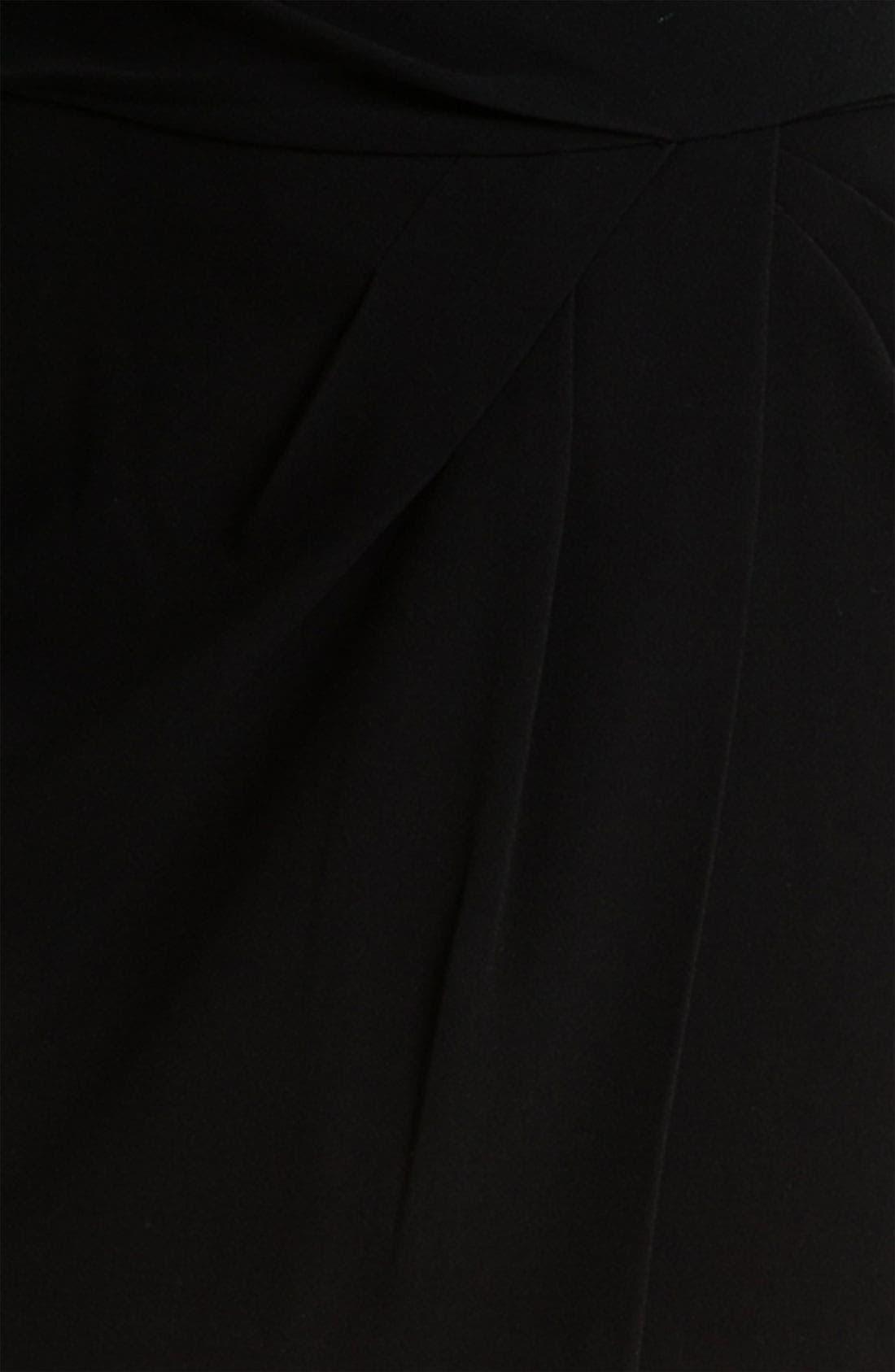 Alternate Image 3  - Diane von Furstenberg 'Lata' Skirt