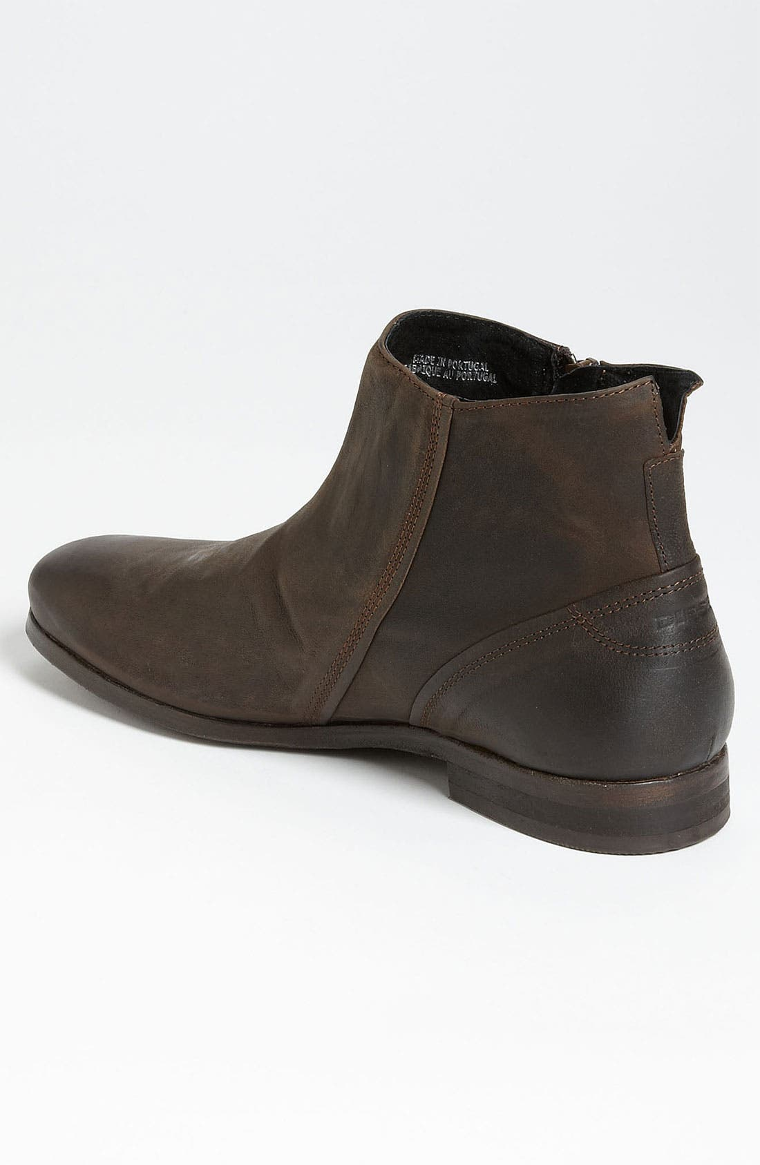Alternate Image 2  - DIESEL® 'Eclipse' Boot