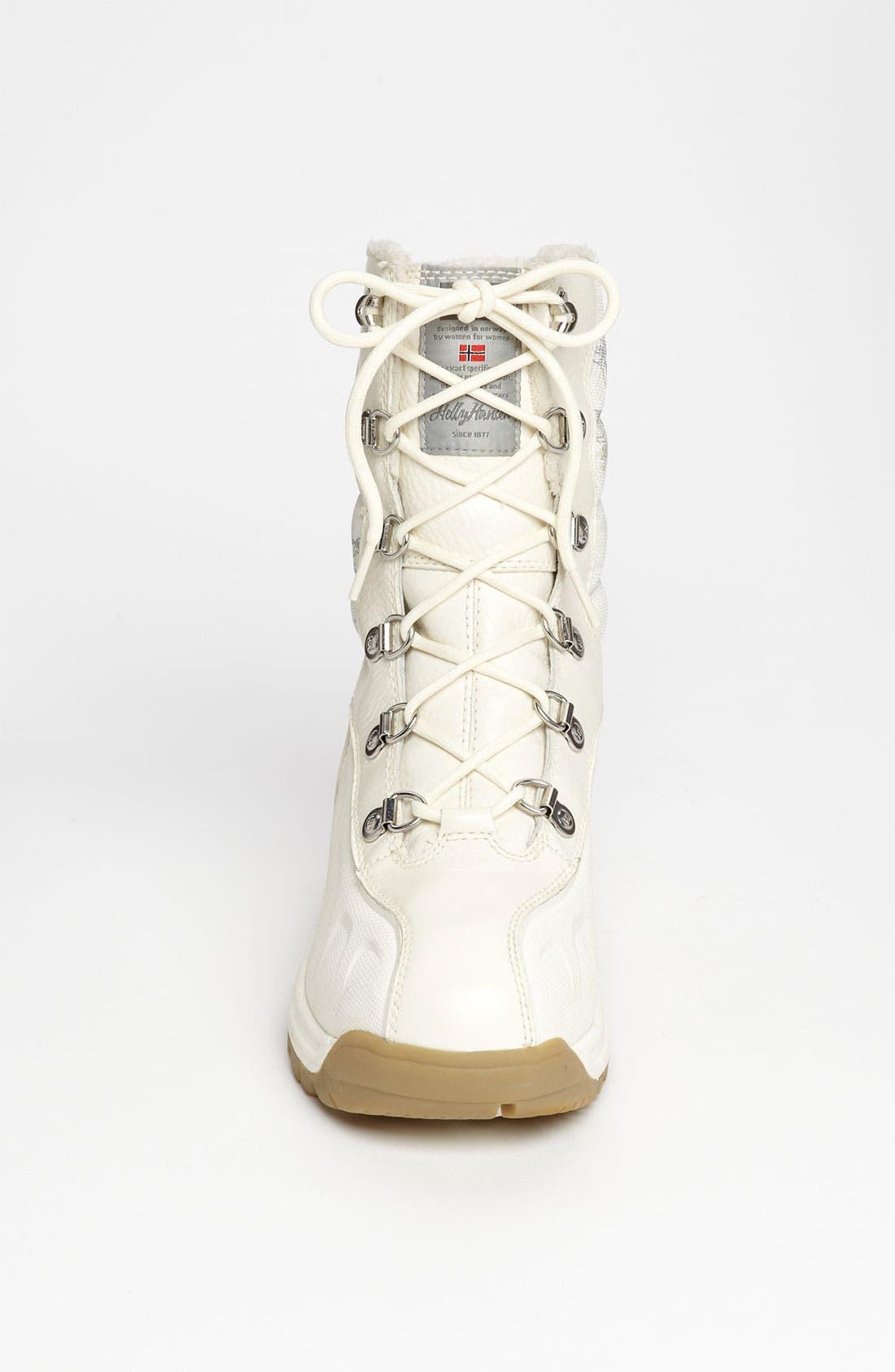 Alternate Image 3  - Helly Hansen 'Lynx' Boot